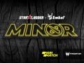 StarLadder ImbaTV Dota 2 Minor: видео онлайн-трансляция турнира