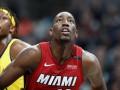 Аллей-уп имени Уэйда – Адебайо – среди лучших моментов дня в НБА