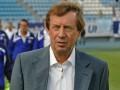 Юрий Семин: Динамо может разное место занять, как хорошее, так и не очень