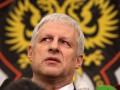 Глава РФС Фурсенко: Победа над Италией - это только начало