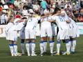 Футболисты российского клуба из-за долгов по зарплате