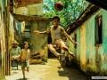В интернете появился трейлер фильма о легендарном футболисте Пеле