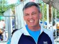 Атлас: Уайлдер должен сменить тренера
