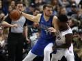 НБА: Финикс уступил Миннесоте, Торонто сильнее Сакраменто