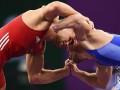 Дмитрий Пышков: Рад, что принес Украине бронзовую медаль