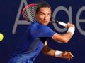 Рейтинг ATP: Долгополов в ТОП-40, Стаховский не попал в 100 лучших