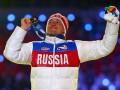 CAS удовлетворил 28 из 39 апелляций спортсменов из России