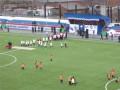В России во время матча умер 23-летний футболист