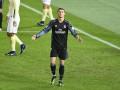 Роналду: Видеоповторы? Телевидение в футболе не работает