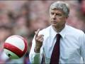 Венгер: Хочу, чтобы болельщики отнеслись к Ван Перси с уважением