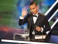 Неизвестный малайзиец стал автором самого красивого гола 2016 года