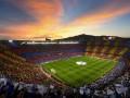 Популярный порносайт откликнулся на желание Барселоны переименовать Камп Ноу