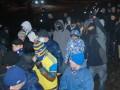 Наказание по-харьковски. Восемь активистов марша в поддержку Павличенко попали за решетку