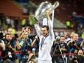 Бэйл: Нет трофея важнее, чем Лига чемпионов