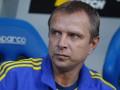 Тренер Металлиста: Севидов уже неделю находится в больнице