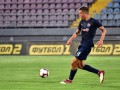 Мариуполь минимально обыграл Арсенал-Киев