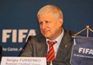FIFA разрешила России открыть третье трансферное окно