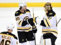 НХЛ: Вашингтон обыграл Айлендерс, Питтсбург уступил Бостону