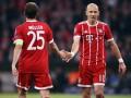Бавария – Реал Мадрид: прогноз и ставки букмекеров на матч Лиги чемпионов