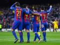 Барселона – Олимпиакос: прогноз и ставки букмекеров на матч Лиги чемпионов