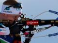 Бе выиграл спринт в Холменколлене, лучший из украинцев Пидручный - 29-й