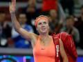 Свитолина вышла в полуфинал на турнире в России
