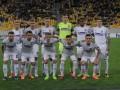Атлетик – Заря 0:0 онлайн трансляция матча Лиги Европы