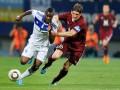 Триумф Челси повлиял на расклады для Динамо в Лиге Чемпионов-2012/13