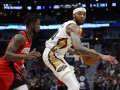 НБА: Лейкерс победил Даллас, Торонто минимально проиграл Оклахоме-Сити