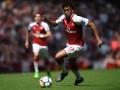 Игрок Арсенала: Испытываю грусть и тоску из-за ухода Венгера
