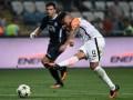 Черноморец - Шахтер 0:3 Видео голов и обзор матча чемпионата Украины