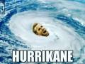 Ураган Харрикейн: лучшие мемы игрового дня на ЧМ-2018