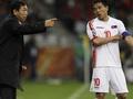 В Северной Корее больше не будут показывать футбол в прямом эфире