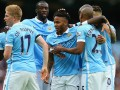 Манчестер Сити - Хаддерсфилд 5:1 Видео голов и обзор матча Кубка Англии