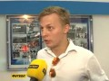 Александр Шуфрич обещает не выйти на матч против Металлиста из-за произвола арбитра