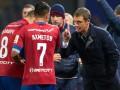 Ференцварош - ЦСКА 0:0 обзор матча Лиги Европы