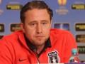 Перспективного румынского тренера приглашают в Украину