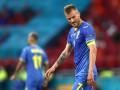 Ярмоленко: История перед трансфером в Вест Хэм – удар по самолюбию