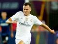 Реал могут дисквалифицировать из Кубка Испании из-за россиянина