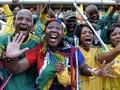 Сборная ЮАР может отказаться от прозвища Бафана Бафана