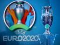 УЕФА открыл сайт для возвращения билетов на Евро-2020