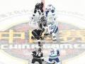 Вице-президент НХЛ: Лига собирается сыграть в Китае 6 раз за ближайшие 8 лет