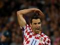 Срна обратился к хорватским болельщикам