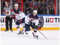 Прогноз бумекеров на матч ЧМ по хоккею США - Финляндия