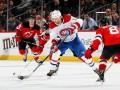 НХЛ: Тампа-Бэй сильнее Вегаса, Чикаго уступил Миннесоте
