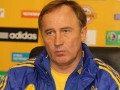 Петраков отпустил семерых футболистов из национальной сборной