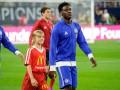 Защитник Челси перейдет в Халл, который возглавляет российский тренер