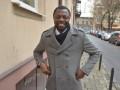 Экс-легионер Карпат: Трудно объяснить расистское поведение фанатов Динамо
