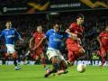 Байер - Рейнджерс: прогноз и ставки букмекеров на матч 1/8 финала Лиги Европы