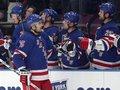 NHL: Охота на Койотов
